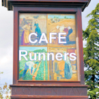 Cafe Runners  Running Group on WalkJogRun